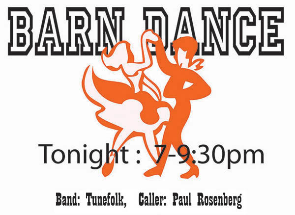 dance_tonite